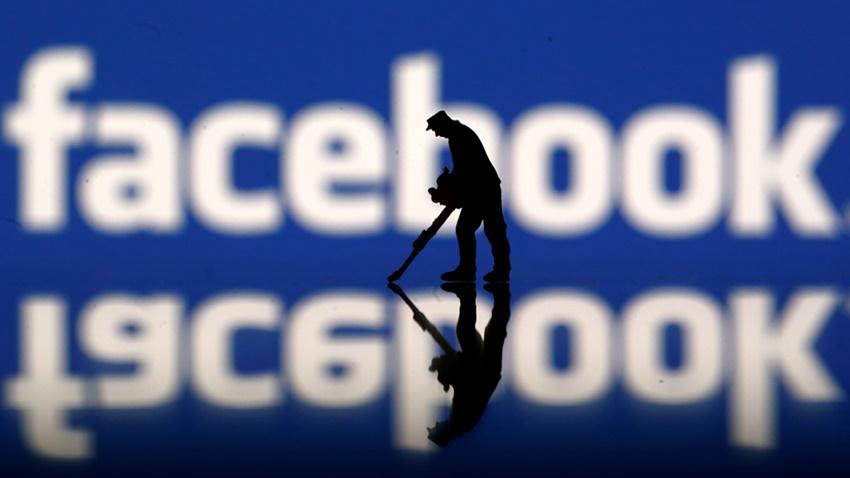 Facebook Gizlilik Ayarları
