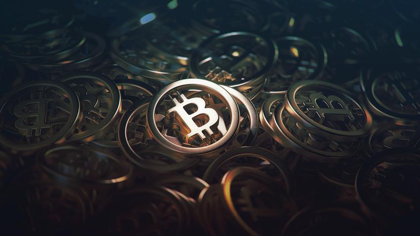 kripto para hırsızlık