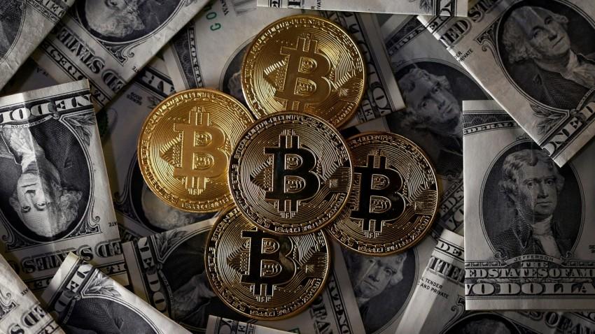 Kripto Para Yatırım