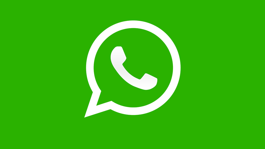 Catchwatch Whatsapp 1