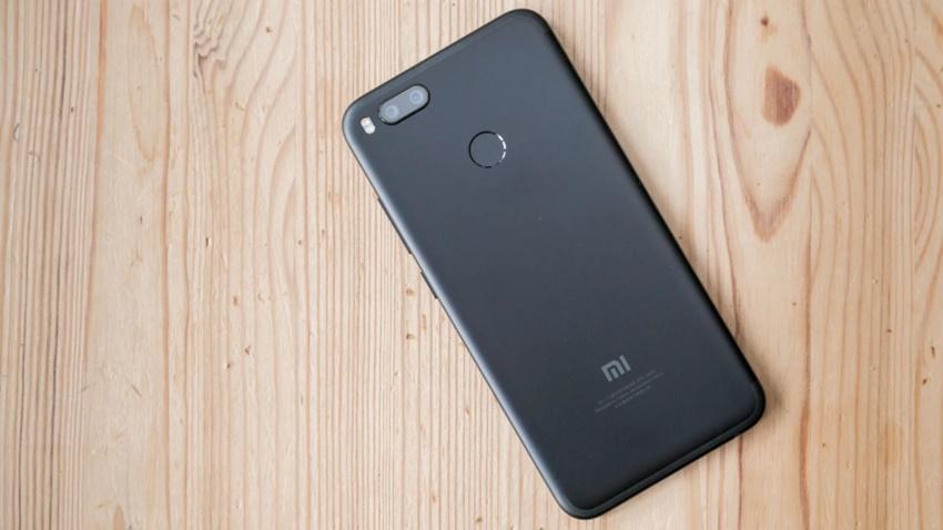 Xiaomi MIUI 9.5 Listesi