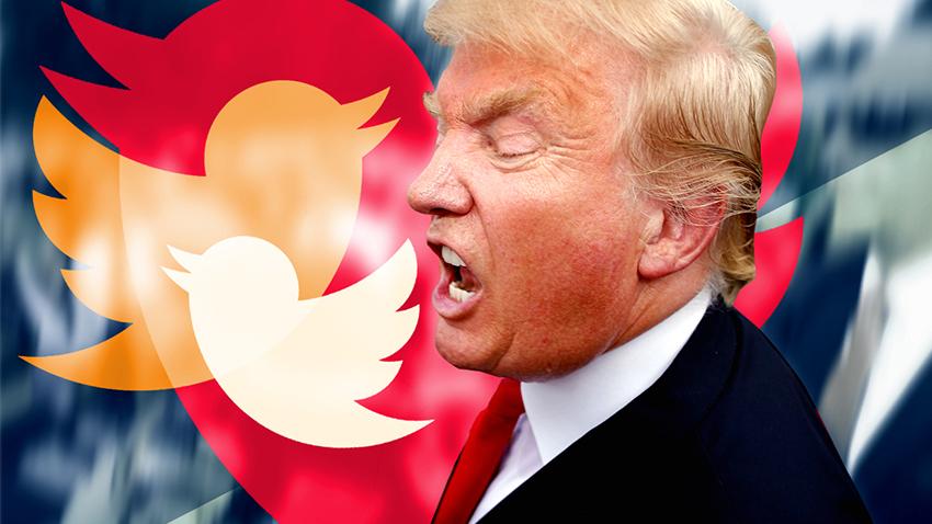 ABD Vize Başvurularında Sosyal Medya Hesaplarını İnceleyecek