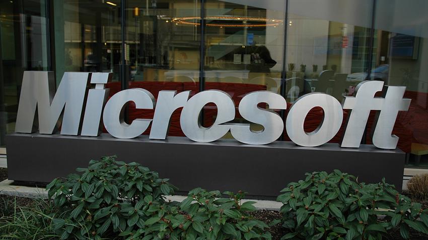 BlackBerry ve Microsoft'tan Önemli Ortaklık