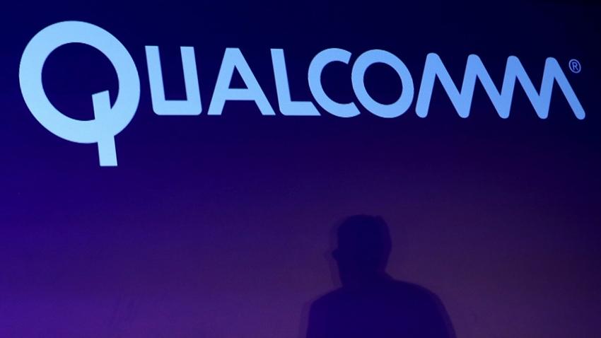 Broadcom ile Qualcomm Arasındaki Anlaşmaya Trump Engeli
