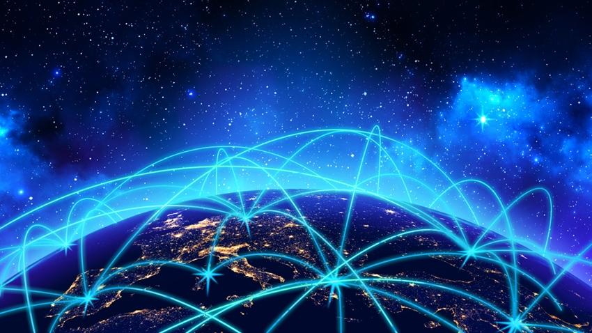 Çin, Küresel İnternet Uydu Sistemini Bu Yıl Test Edecek