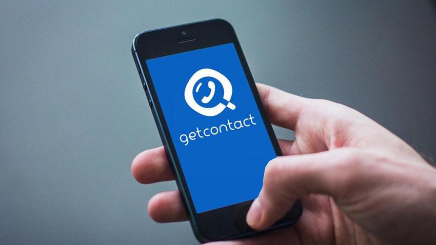 GetContact Uygulamasında Büyük Tehlike! GetContact Nedir