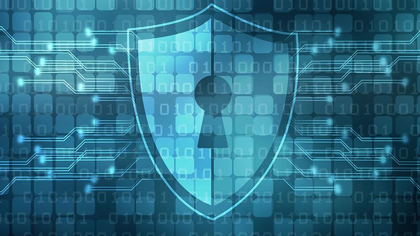 Gizli Bilgiler 'Milli Şifreleme Cihazı' ile Korunacak