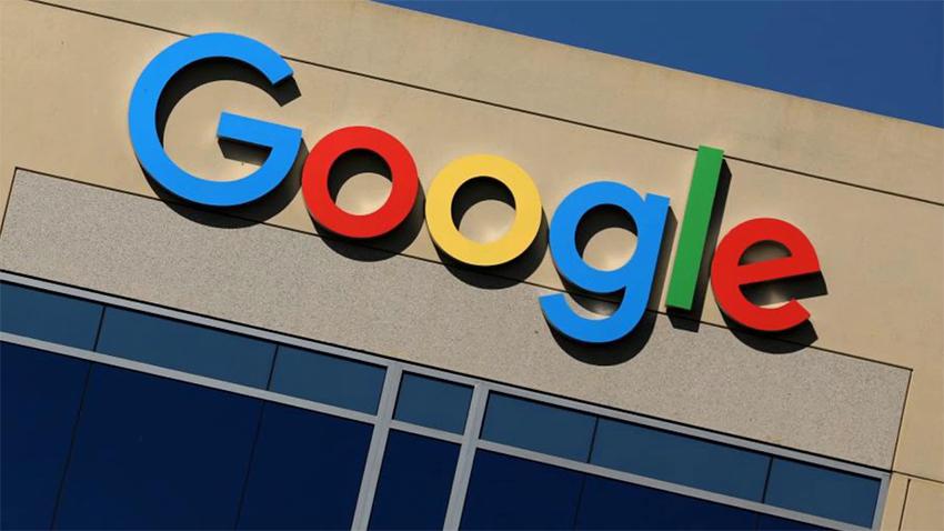 Google, GIF Platformu Tenor'u Bünyesine Kattı