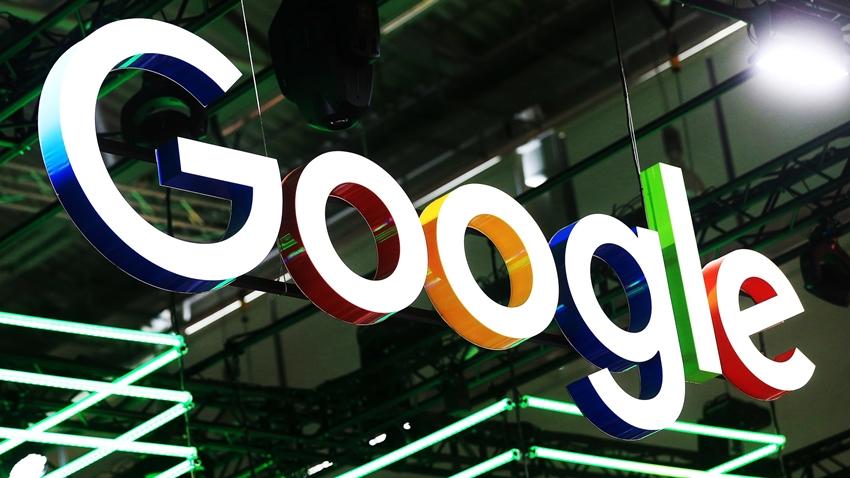 Google, Yoğunlaştırılmış Makine Öğrenimi Kursu Hizmetini Duyurdu