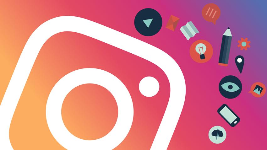 Instagram 'da görüntülü ve sesli konuşma