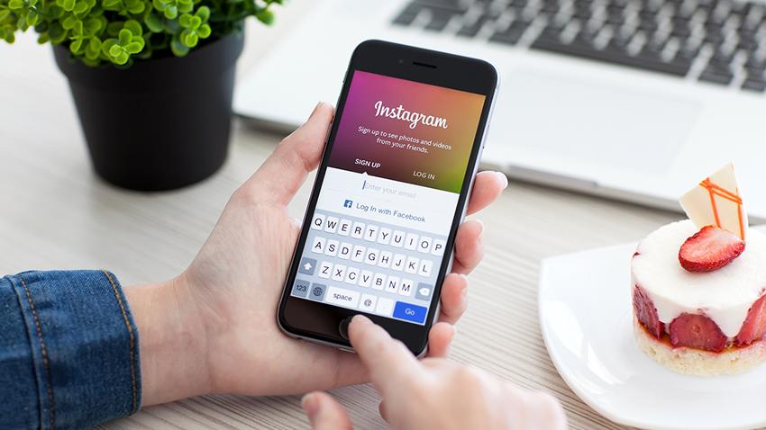Instagram, Haber Akışı Algoritmasında Eskiye Dönüyor!