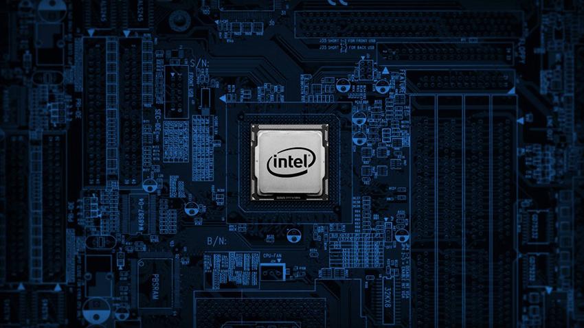 Intel, Yeni Nesil İşlemcilerinde Güvenliği Artırıyor