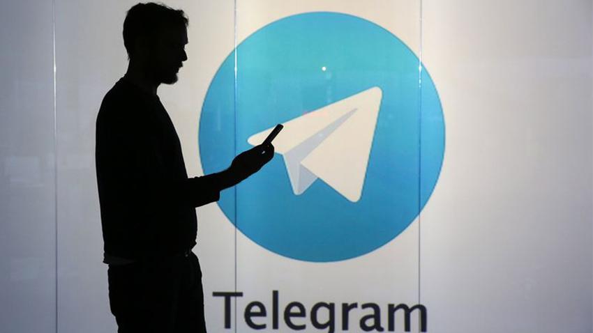 Telegram ve Rus Hükümeti Arasındaki Savaş Büyüyor