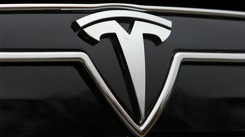 Tesla,123 Bin Aracını Geri Çağırdı