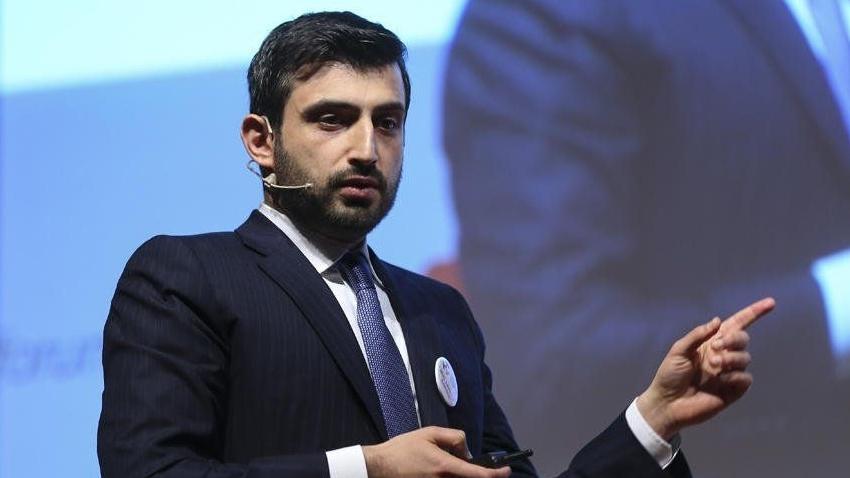 Türkiye, İnsansız Jet Çalışmalarına Başlıyor