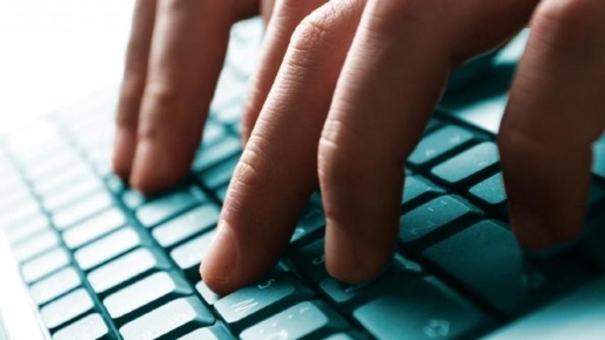 Türkiye, Yerli E-Posta Çalışmalarına Başladı