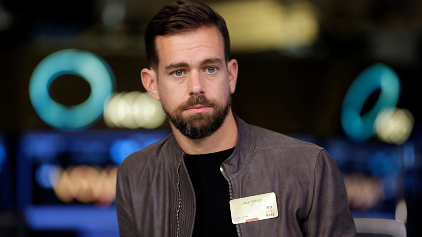Twitter CEO'su Bitcoin Dünyadaki Tek Para Birimi Olacak