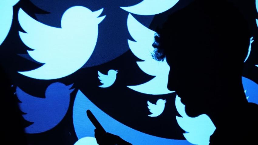 Twitter, 'Yer İşaretleri' Özelliğini Duyurdu! Yer İşaretleri Nedir