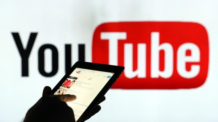 YouTube'un Çevrimdışı Video İndirme Özelliği Sonunda Türkiye'de!