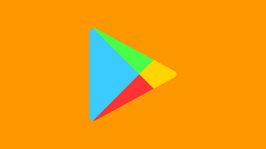 Her Android Kullanıcısının Bilmesi Gereken 3 Play Store İpucu