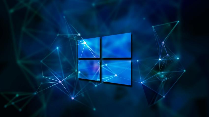 Windows 10'da Sürücü Güncellemeleri Nasıl Durdurulur?