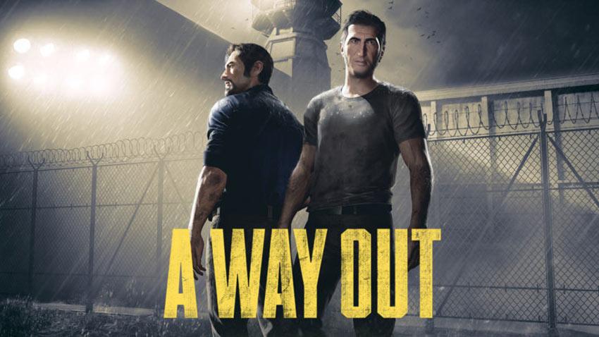A Way Out Satışları