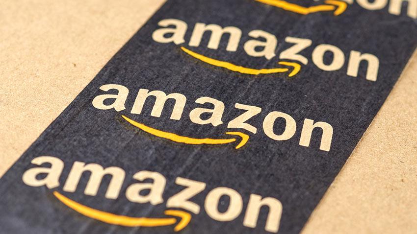 Amazon Ücretsiz Kargo