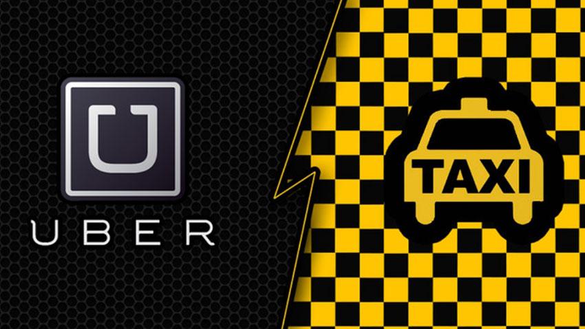 @Taksi-1