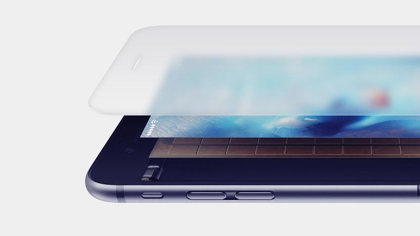 Apple Samsung OLED indirim