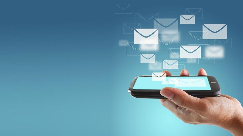 BTK Dolandırıcılık SMS