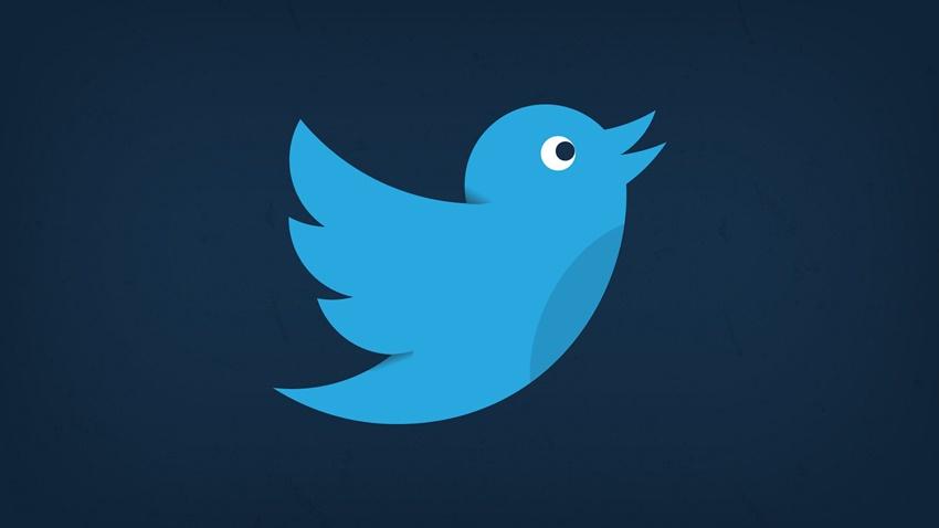 Twitter Çökme Sorunu