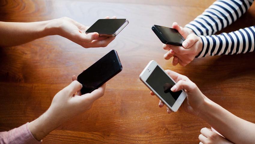Facebook messenger gözetleme