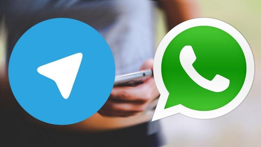 "Fransa Whatsapp Telegram """