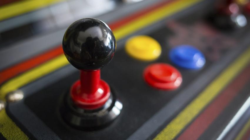 Video Oyunları Subliminal