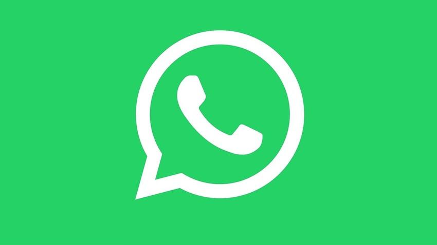 WhatsApp 16 yaş