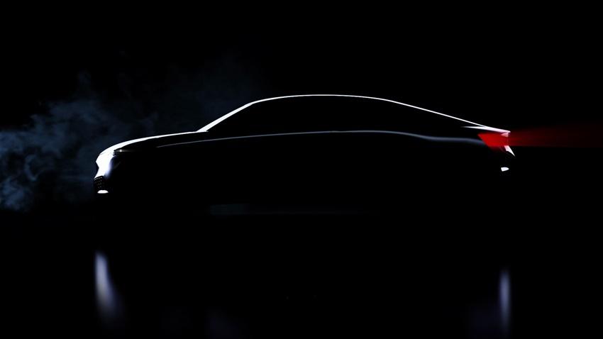 yerli otomobil model