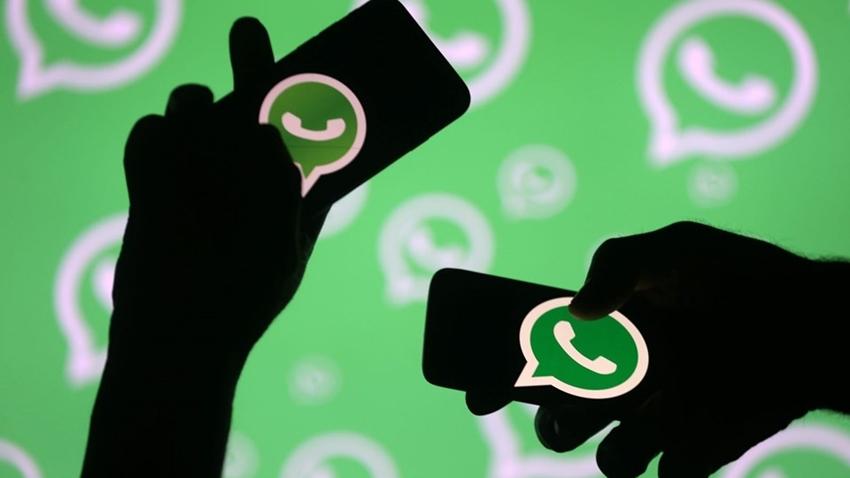 16 Yaşın Altındaki Kişilere WhatsApp Yasağı Geliyor