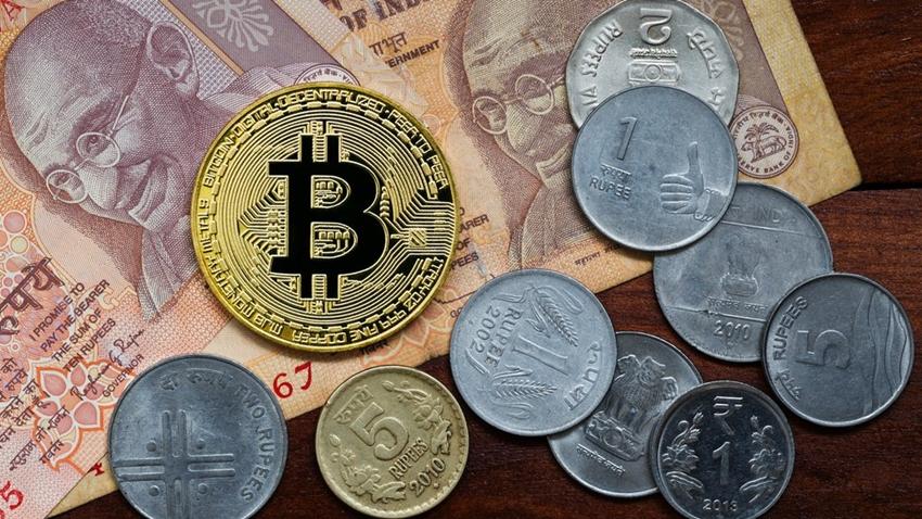 200 Bitcoin Gasp Eden Hintli Polisler Tutuklandı