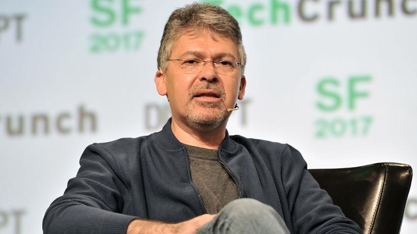 Apple, Google'ın Yapay Zeka Başkanını Çaldı