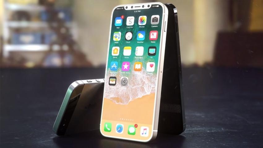 Apple, iPhone 5SE 2 için Tescil Başvurusu Yaptı