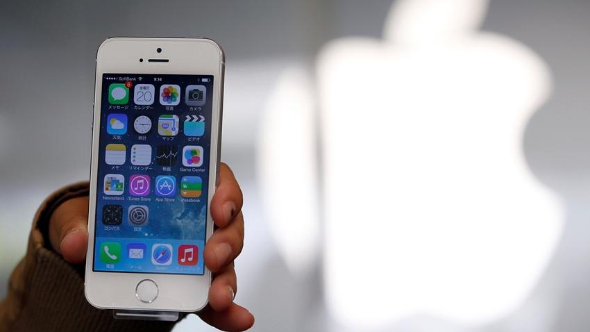 Apple, Popüler iPhone Modelinin Fişini Çekiyor!