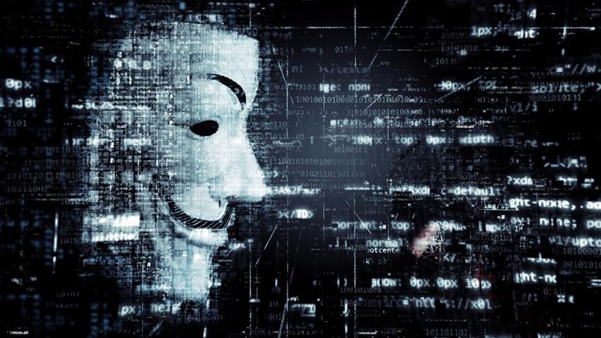 BİLSEM'den Beyaz Şapkalı Hacker Eğitimi