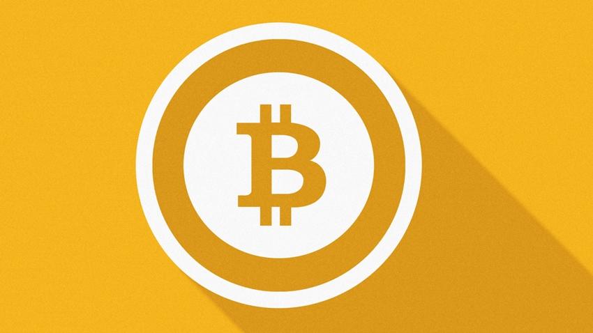 Bitcoin'den Rekor Yükseliş! Bitcoin Ne Kadar