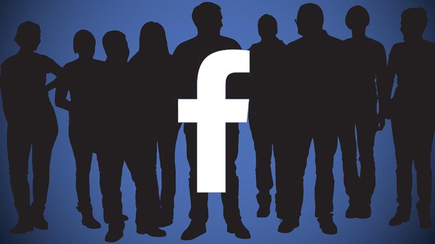 Facebook'a Toplu Dava Açılıyor