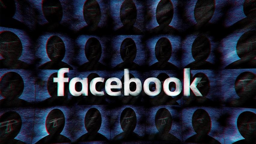 Facebook Skandalından 234 Bin Türk Kullanıcı Etkilenmiş