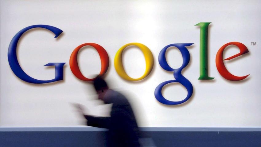 Google Chrome, Dosyalarımızı Gizlice Tarıyormuş!