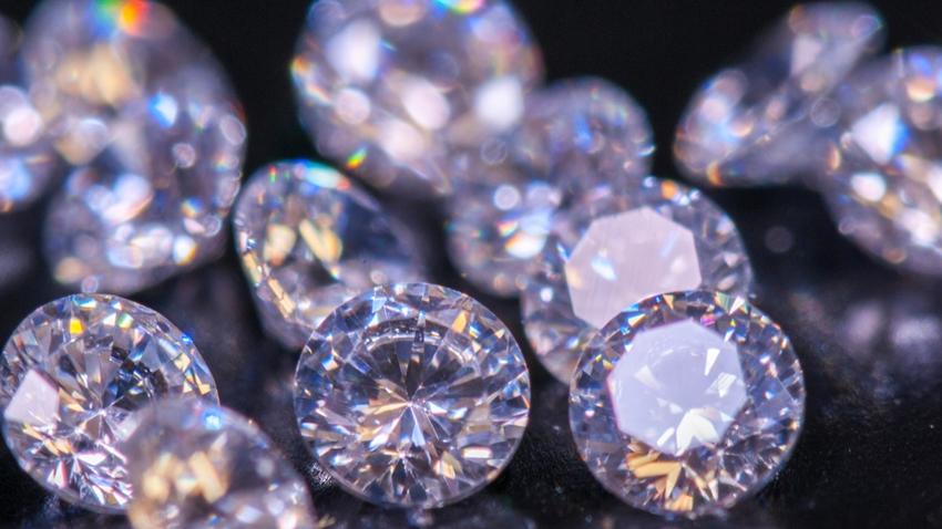 IBM, Mücevherlerin Takibini Blockchain Teknolojisi ile Yapacak