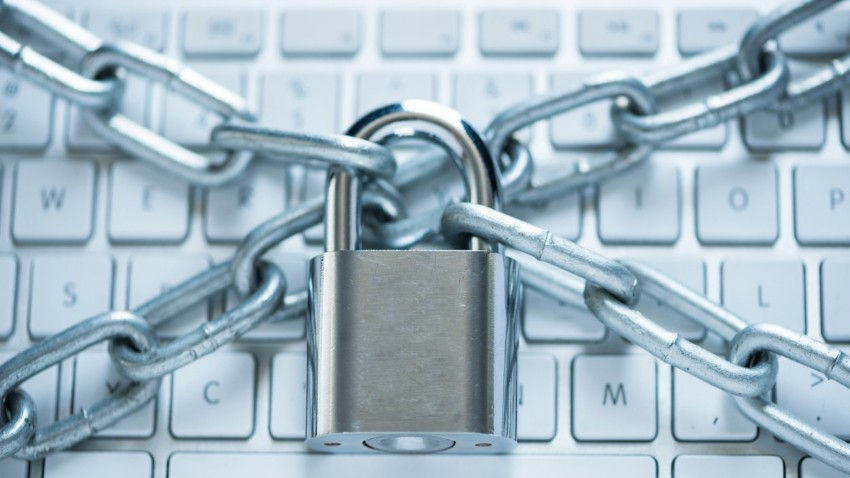 internet özgürlüğü Türkiye