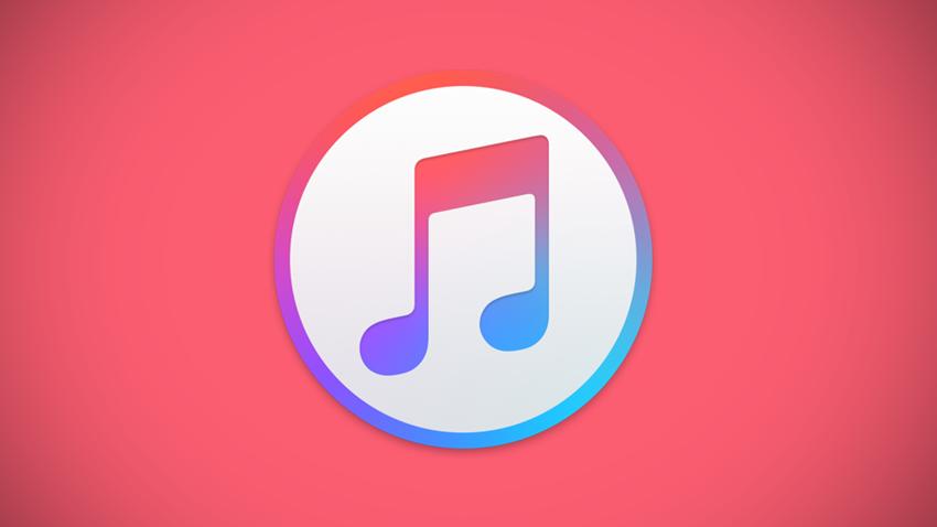 iTunes, Nihayet Windows Uygulama Mağazası'na Geldi