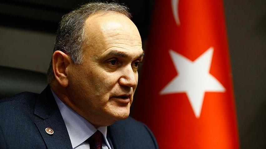 Türkiye'nin Sanayi 4.0 Yolundaki Öncü Kuvveti Teknokentler